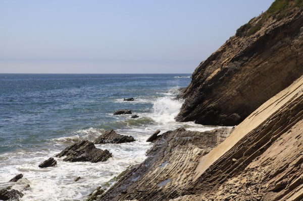 gavota beach